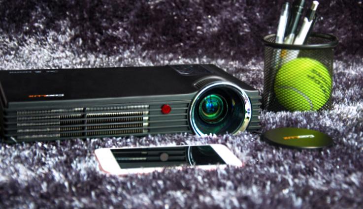 酷乐视S1+通过U盘安装电视直播软件