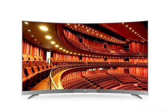 TCL智能电视产品种类,TCL智能电视选购技巧
