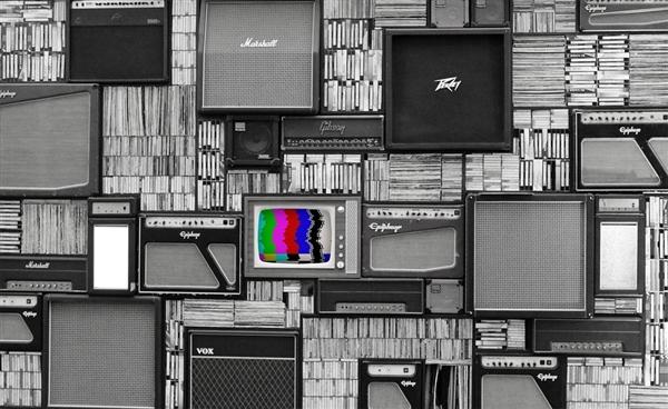 面板供大于求:电视售价继续下降 抄底机会来了