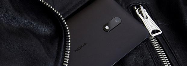 昔日王者的回归之作 Nokia 6买还是不买?
