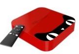 天猫魔盒可以刷成安卓系统吗?天猫魔盒M6刷机教程