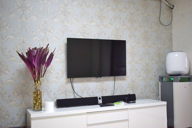 海信LED65E5U评测:瑕不掩瑜 65寸客厅电视超值之选