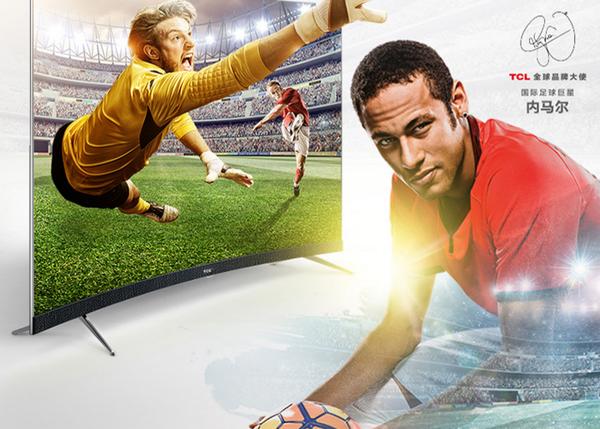 选电视4K是标准这些4K电视五一选购请关注