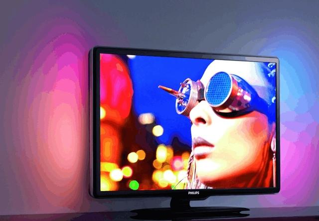电视机尺寸怎么选择?是不是越大越好?