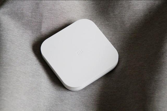 小米盒子4评测:改变不止于让电视变智能