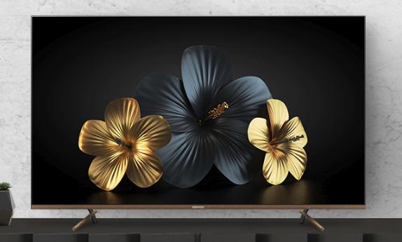 酷开电视6C通过U盘安装沙发管家教程