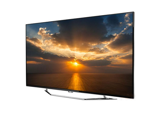 想玩游戏?选TCL TV+智能游戏电视