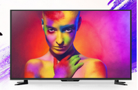 创维65G8210 通过U盘安装第三方应用看直播,视频教程
