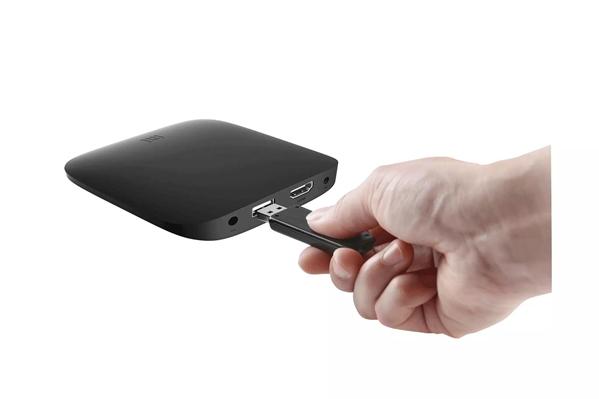 没有U盘怎么给电视盒子装软件?新手必看三种方法
