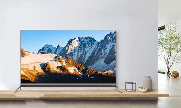 酷开电视怎么卸载应用软件 扩大内存电视提速