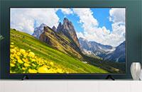 小米电视4X 55英寸促销降价仅2399元