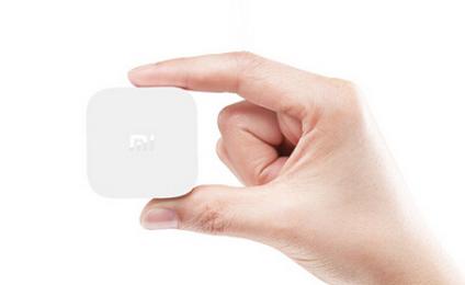 小米盒子如何卸载软件? 两种最简单的方法