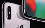 苹果新品发布会的3大赢家和2大输家:消费者获益