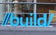 """今年微软Build大会与谷歌I/O大会举办时间""""撞车"""""""