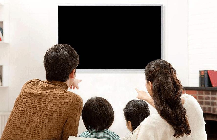 近期想要入手一款电视?你应该了解这些