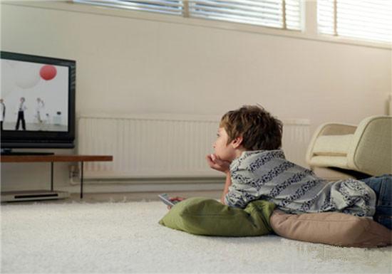 怎么样的电视尺寸与观看距离最为协调呢?