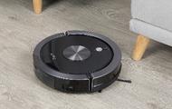 ILIFE智意发布扫地机器人天耀X800 售价2299元