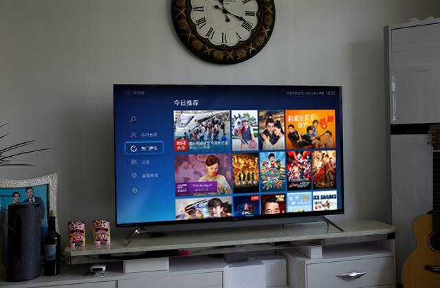 又一个看电视的软件收费了,哪里还有免费资源享用?