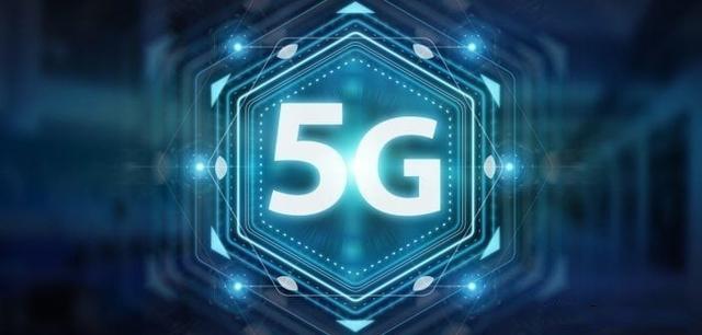 5G 电波信号是安全还是危险?这里有您需要了解的事实