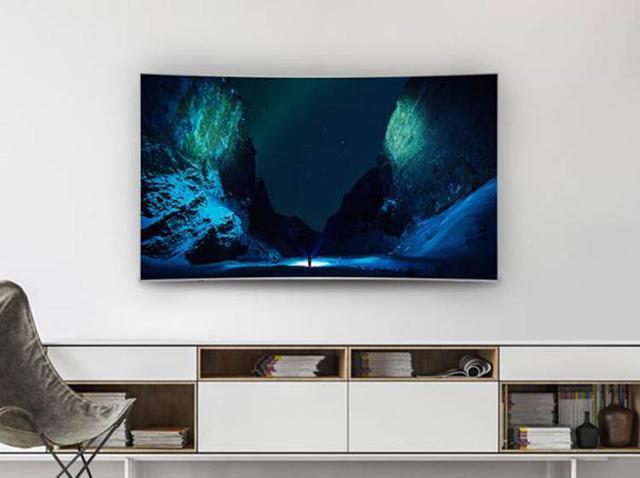 小编详解:如何判断你买的电视值不值