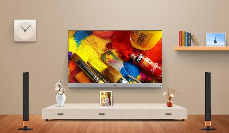 汇总小米电视1、2、3代的优缺点