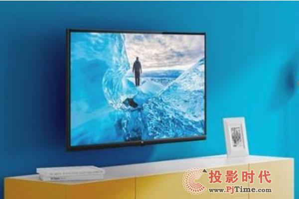买智能电视虽然简单但有些陷阱不得不防