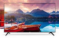 长虹55英寸4K电视促销 55D3S开启预约抢购