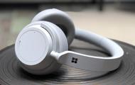微软谷歌苹果耳机大战:整合语音助手 你会买吗