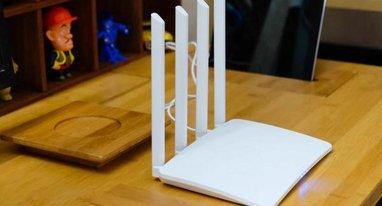 优酷X2路由器评测 你知道家里的宽带能卖钱吗?