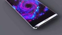 大屏独享双镜头 传三星S8将推两个版本