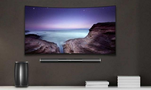 买智能电视都需要看哪些参数?