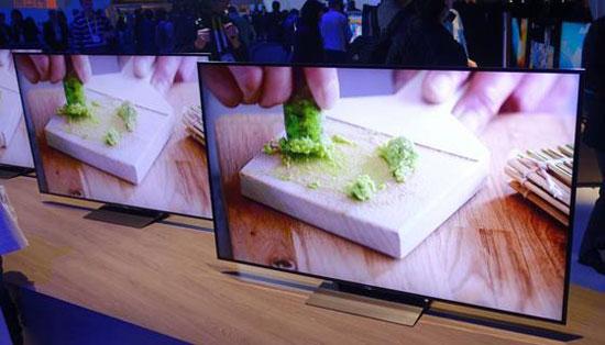 海美迪Q10四代:一款兼具电视盒子与4K HDR高清播放器的产品