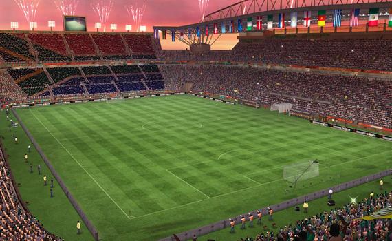 世界杯未开球 日本OLED电视销量已猛增