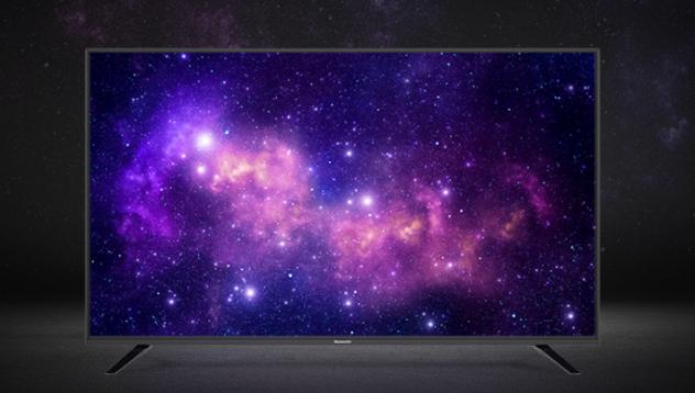 创维电视58F5通过U盘安装沙发管家教程
