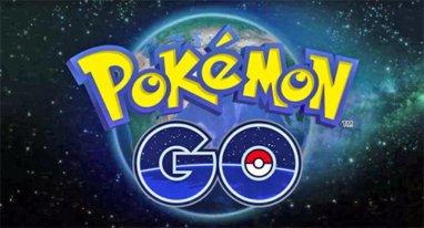 也许很快就能在安卓手表上玩Pokemon Go了哦!