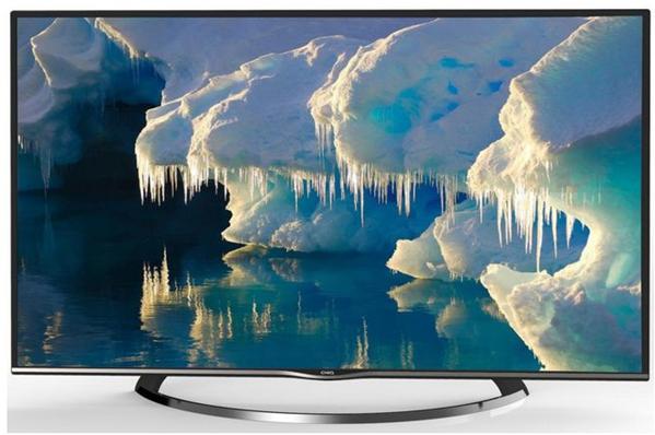 长虹电视运行不流畅,卡顿严重的最新解决方法