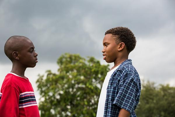 智能电视如何看奥斯卡最佳影片《月光男孩》【免费】