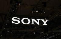 索尼愿意赔偿PS3拥有者65美元 需符合条件
