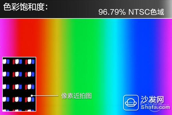 全球首款ar电视创维s9d评测