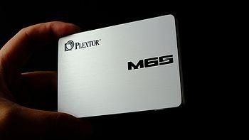 返修记:PLEXTOR 浦科特 PX-256M6S 256G 固态硬盘
