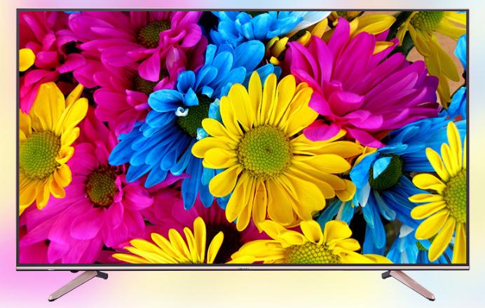 双十二电视选购推荐,这五款65寸大屏电视值得买