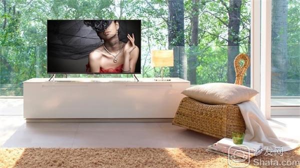 小米电视2s怎么样?4k效果如何?