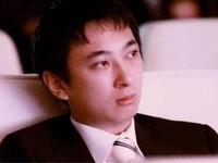 王思聪向乐视体育索赔9785.16万元