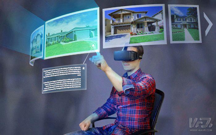 重磅|江西省颁布最新政策 打造南昌世界级VR中心 加快AI/VR产业发展