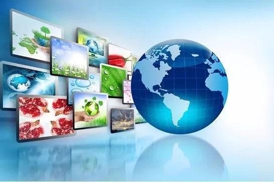 OTT发展迅速 互联网电视的爆发已经到来?