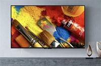 65英寸4K大屏电视不足4000元 小米电视4A促销