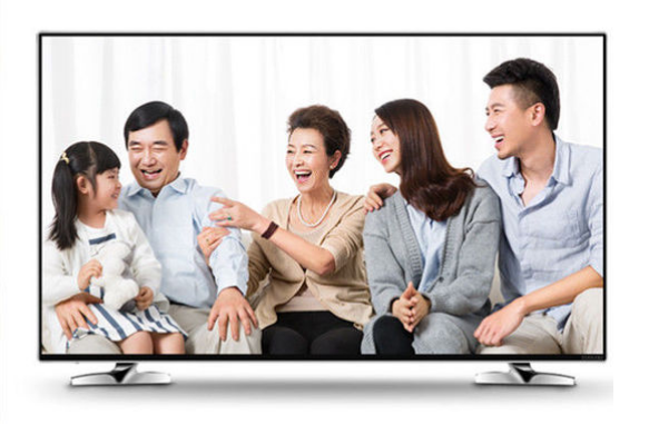 2000元智能电视有哪些 15年高性价比机型汇总