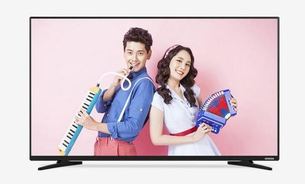 这款酷开电视kx55值不值得买呢?