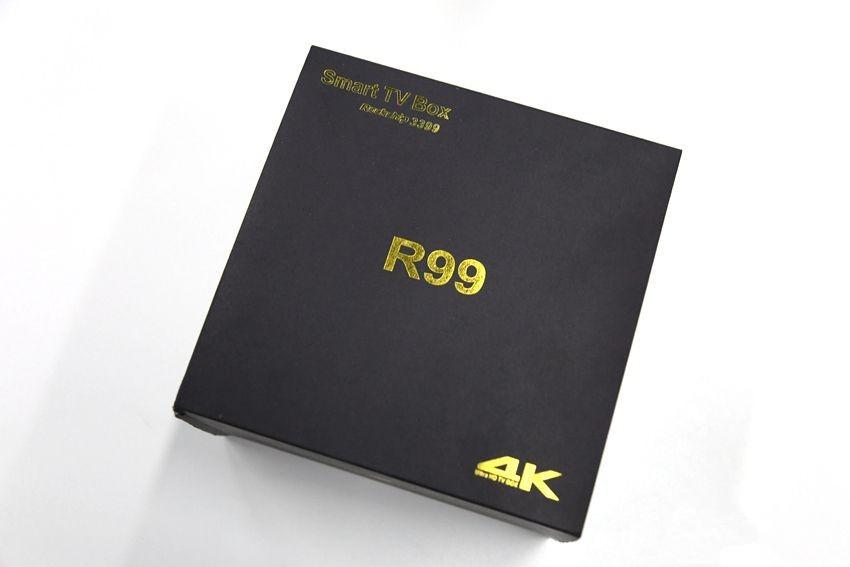 电视盒子中的性能王者?——汇士宝RK3399评测