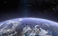太空互联网公司OneWeb融资12.5亿美元 将量产卫星